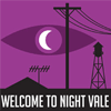 goodnight_nightvale: (wtvn logo)