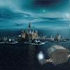 perspi: (Atlantis)