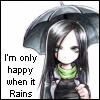 puellavulnerata: (rain)