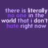 all_strange_wonders: (toby hates everyone)
