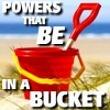 all_strange_wonders: (inna bucket)