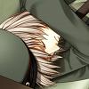 majorcrotchgrab: (✪ restless dreams)