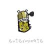 saucy_dryad: (exterminate!)