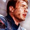 leperu: (Tired and dirty Steve)