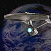 saturnofthemoon: (Enterprise)