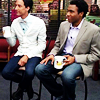 kegflipped: (troy and abed in the morning)