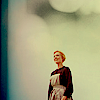 amelialourdes: (theater ; sound of music (maria))