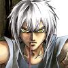 arilyn9: (Shinrei)