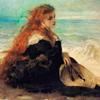 reynardine: (seaborn_beach)