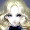 arilyn9: (Claymorelähellä)