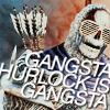 hellorachael: (Hurlock gangsta)