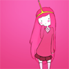 blackstuffedcat: (princess bubblegum [sweater])