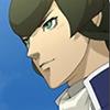 samurai_flynn: (smiling?)