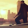 vengeance_driven: game, gun (►►boat brood)