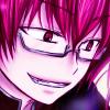 venomsword: (A smile.)