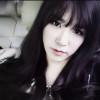 miyoungie: (Tiffany Selca 2)