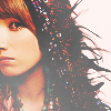 frozenrose: TAKE IT EASY FLY HIGH BABY (MAKI GOTO :: queen bee)