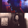 skalja: (doctor who: martha & eleven)