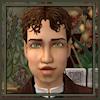 dicreasy: (Bertie) (Default)