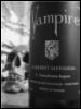 vampirebettie: ()