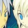 tasogare_n_hime: (Namine Riku)