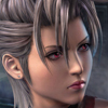 selenitia: (Final Fantasy X-2 - Paine)