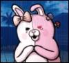 lulu_hime: monomi,super dangan ronpa 2 (Default)