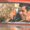 juliet316: (Grease: Happily Ever After)