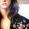 alixtii: (Flare)