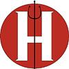 ngm_hellfire: (Logo)