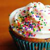 bakesale: img © 52 Kitchen Adventures (cupcake) (Default)