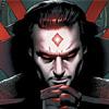 ngm_hellfire: (Mister Sinister)