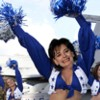 mmn: (Cheerleader Cherie)