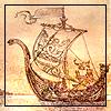 galligaskin: (ship)