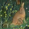 galligaskin: (bunny)