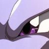 readytobe: (by the merciless eyes of deceit.)