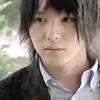 takeuchi: (kageyama)