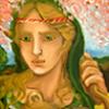 artemismelissa: (green)