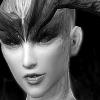 dragonage_kink: (desire demon, Desire Demon)