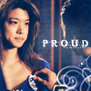raine: (Hawaii 5-0: Kono getting badge proud by)