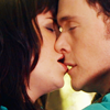 doctorweevil: (kiss w/gwen)