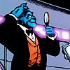 professorlionface: (Primping and preening!)