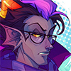 princeofmelodrama: (barely tolerating)
