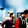 talitha78: (community troy abed by the_geekery)