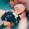 koigokoro: (the true BAMFs of saiyuki)
