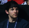 josephine_marrs: Colin Morgan, looking stern and/or intense and/or focused (pic#6557733)