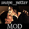 snapepottermod: (Ponderosa Art Mod Icon)