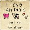 willowmoon: (I Love Animals)