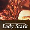 misstopia: (asoiaf: lady stark, asoiaf)
