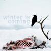 misstopia: (asoiaf: winter is coming)